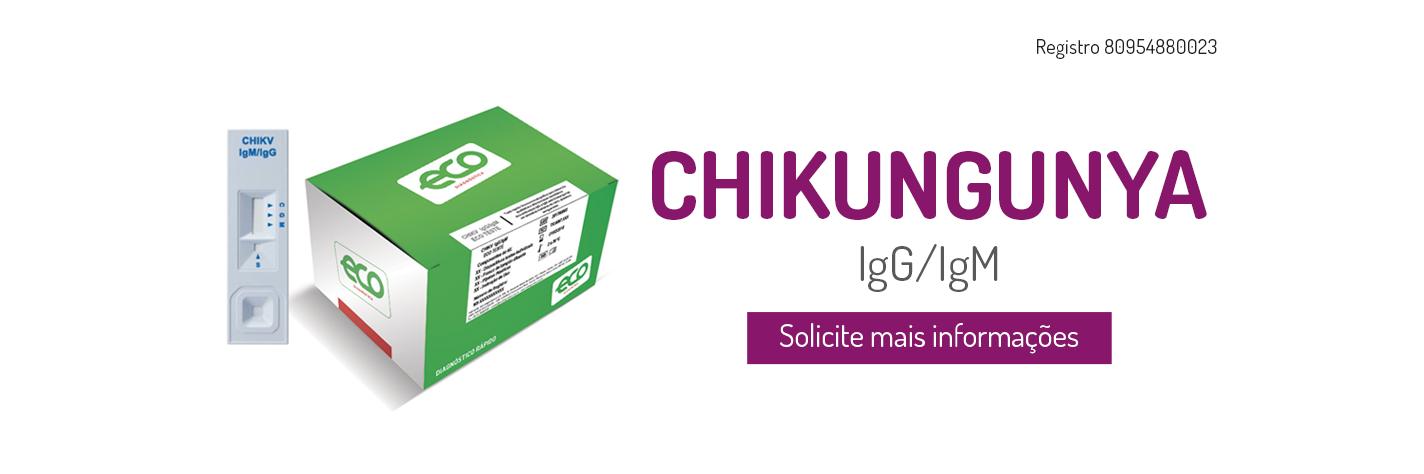 super-banner-chikungunya