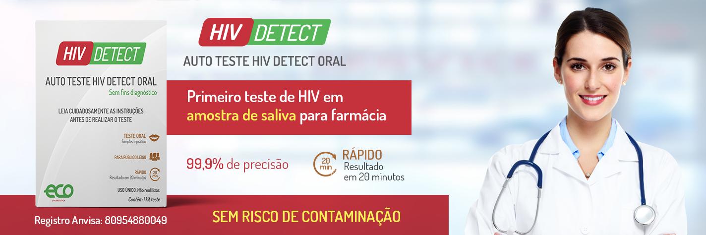super-banner-hiv-farmacia