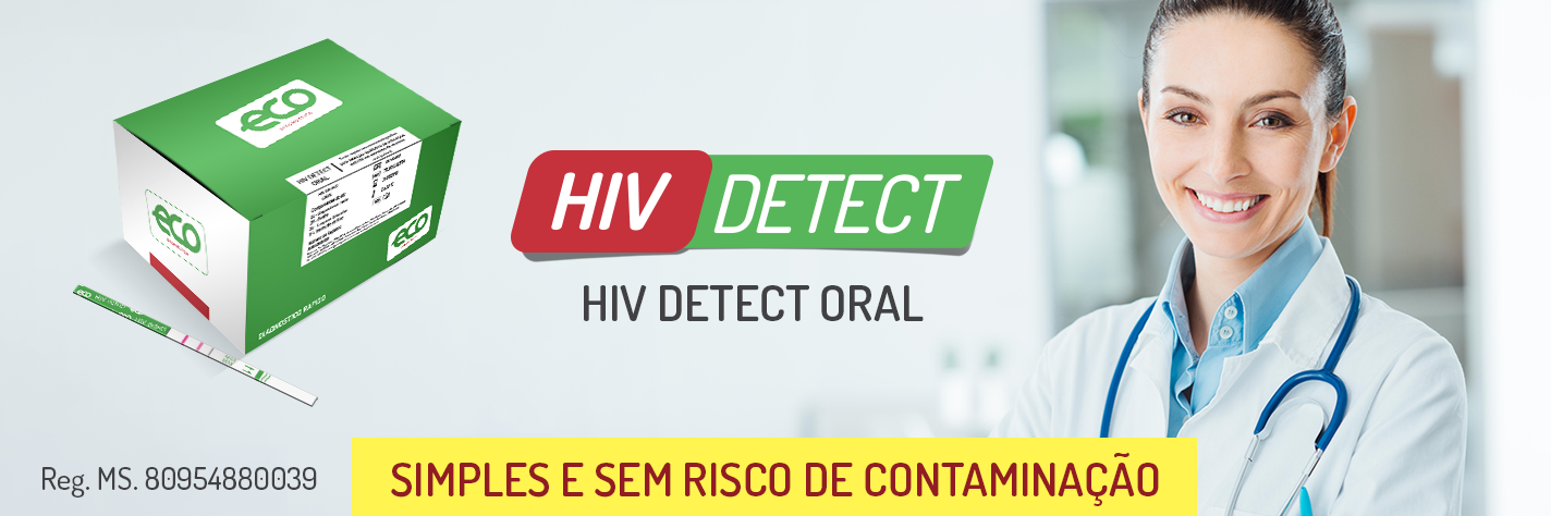 super-banner-hiv-laboratorio