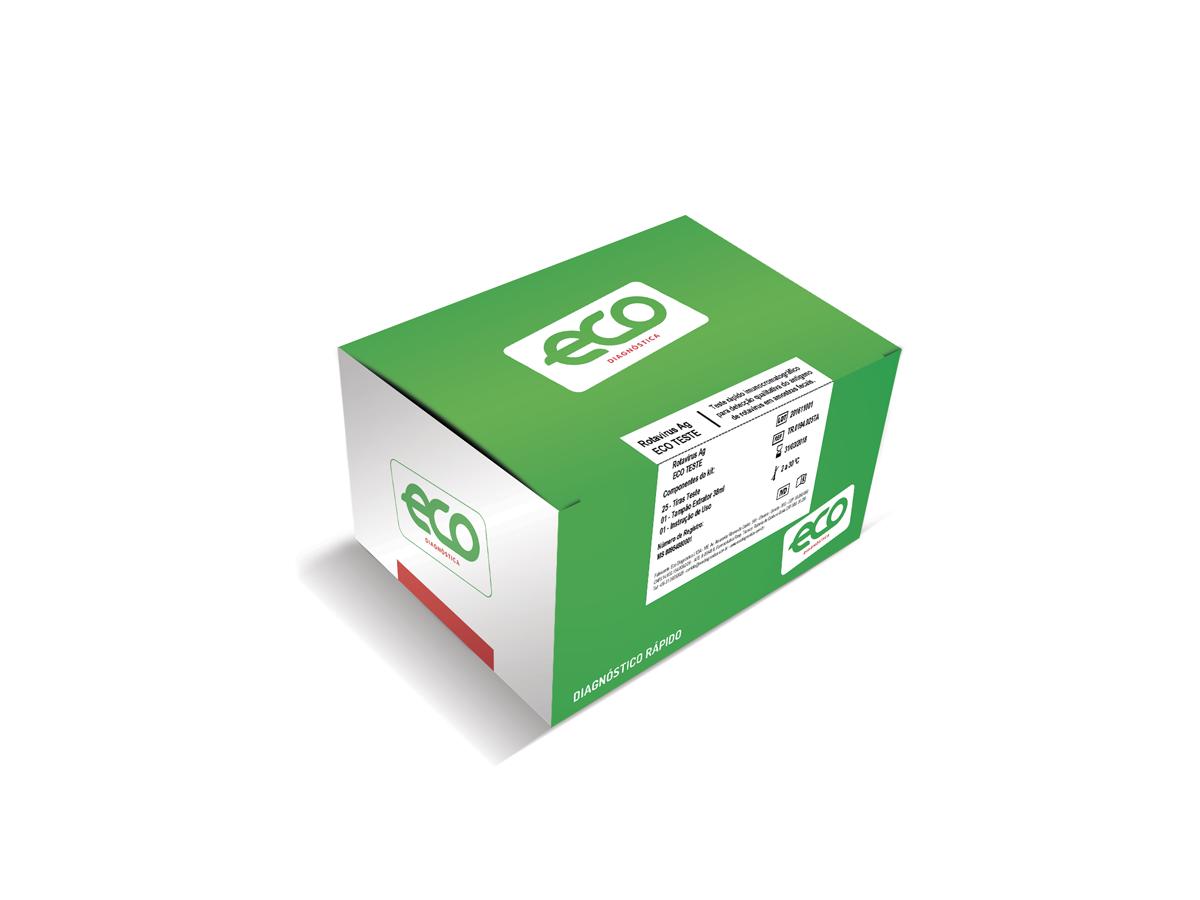 19-caixa_Rotavirus-Ag