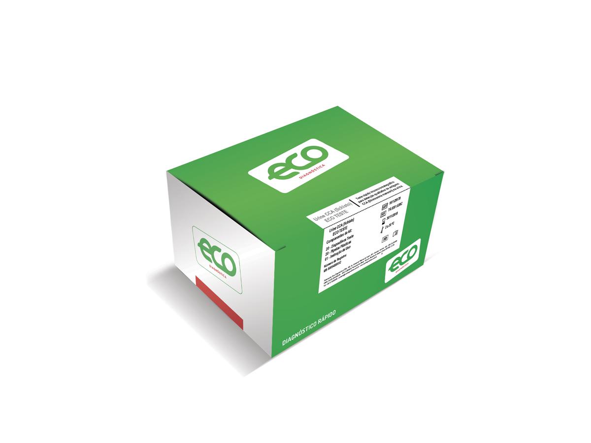 23-caixa_Urine-CCA-Schisto