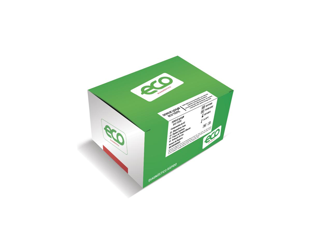 7-caixa_Dengue-IgG-IgM