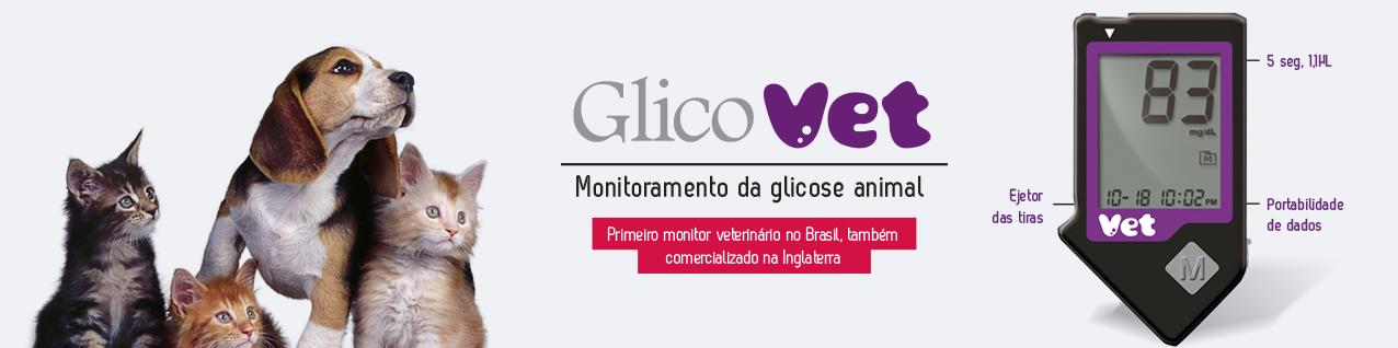 banners-segmentos-glicovet