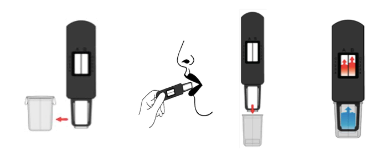 teste saliva1
