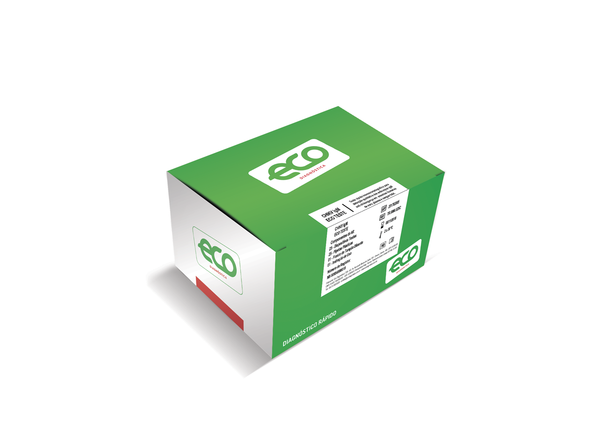 3-caixa_ChikV-IgM