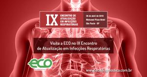 linkedin-eco-IX-evento-doencas-respiratorias